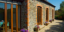 Holiday Lodges & Cottages