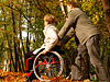 Disabled friendly holidays in Cornwall